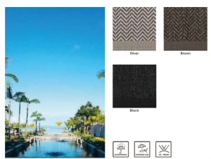 pool outdoor rug polypropylene