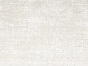 essence linen