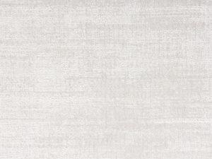 essence cashmere