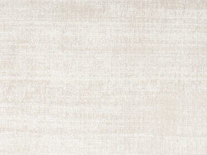 essence cotton